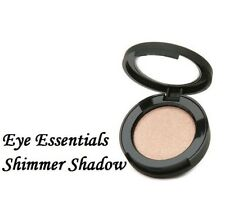 Jemma Kidd Eye Essentials Shimmer Shadow Brûlée-