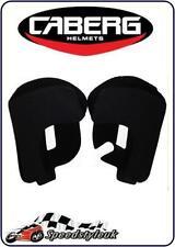 Motorrad-Helmteile & Zubehör Strumpfhose in Größe XS