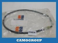 Cable Accelerator Cable Bertolotti For Daily 45-10 35-10 35-12