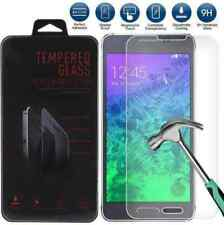 0.3mm Tempered Glass Screen Protection Film For Samsung Galaxy Grand Prime G530