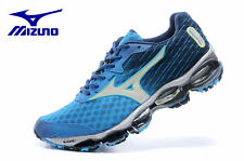 MIZUNO WAVE PROPHECY 4 RUNNING SHOES 2017