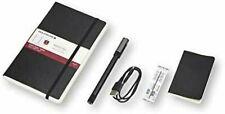 Tableta para escribir