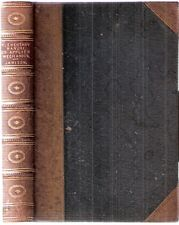 Elementary Manual on Applied Mechanics by Andrew Jamieson 6th ed revs enlgd 1904