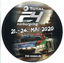 24h-Rennen Badetuch 2020