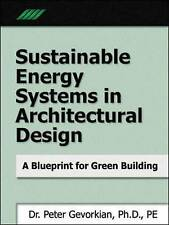 Sustainable Energy Systems in Architectural Design: A Blueprint for Green Des...