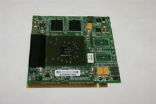 Fujitsu-Siemens Amilo Pi 1536 Grafikkarte ATI X 1400 35G1P5300-B0 #39641