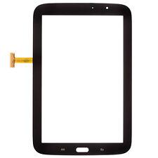 Digitizer Touch Screen for Samsung Galaxy Note 8.0 N5100 Black 3G Version