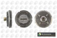 BGA Radiator Fan Clutch VF0902 - BRAND NEW - GENUINE - OE QUALITY - 5YR WARRANTY