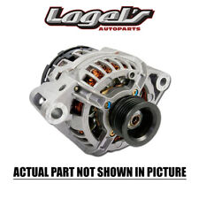 New Alternator for 2004-2008 Ford F150, 06-08 Lincoln LT 4L3U10300BA-B