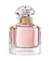 Guerlain Mon Guerlain Perfume Eau de Parfum 50ml 1.6 oz spray Sealed, New