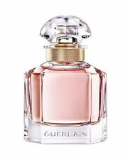 Guerlain Mon Guerlain Perfume Eau de Parfum 50ml 1.6 oz spray Sealed, New