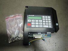 Reliance Print Kpda Operator Interface Keypad Display 804.60.00 8046000Cwt New