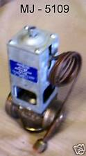 Metrex Valve Corp.- Water Regulating Control Valve - Model No: WCM3080M (NOS)