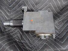 Eppinger Preci-Flex 4.201.200 Drilling & Milling Head Angular ER32A 90 degree