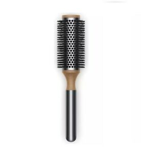 Dyson Vented Barrel Hair Brush