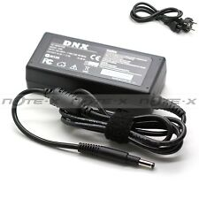 Chargeur Pour HP DC359A Compatible 65W AC Notebook Adapter Charger NEW Power
