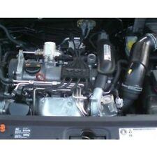 2015 Seat Ibiza V Skoda Fabia Rapid VW Polo 1,2 TSI Motor CJZ CJZD 110 PS
