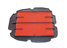 KR Luftfilter Air filter filtre à air filtro aria מסנן אוויר HONDA VFR 800 98-10