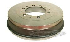 Brake Drum-4WD Rear Autopartsource 379790 fits 2005 Toyota Tacoma