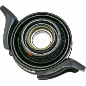 LEXUS IS300 LS400 Shaft Center Support Bearing NEW Genuine OEM Parts
