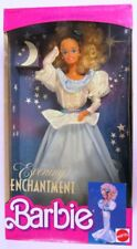 Evening Enchantment Barbie Doll (Sears Special Limited Edition) (New)