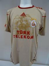adidas Away Memorabilia Football Shirts (Turkish Clubs)