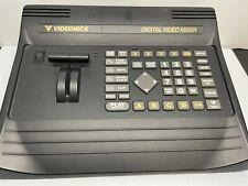 Videonics Mx-1 NTSC Video Switcher