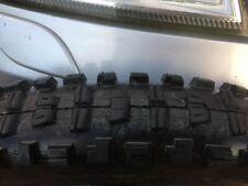 Maxxis Minion DHR+ 27.5 X 2.8. 3c max terra Exo+ Tubeless folding tyre RRP £71.9
