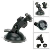 Car Windshield Suction Cup Mount Holder Dash Cam DVR Video Camera US W6A4