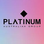 Platinum Store