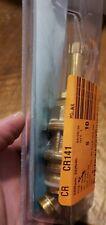Danco 12H-4D 15718B Diverter Stem for Price Pfister