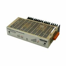 More details for duvine dd756 48v 6a power supply - tested & warranty