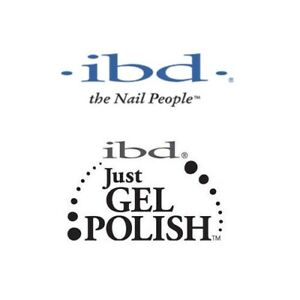 IBD Just Gel UV/LED Gel Polish Assorted Color 0.5 oz. *Pick Your Colors*