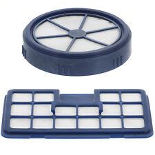Vacuum Cleaner Hepa Filter Kit For Hoover Rush TCR4183 TCR4213, TCR4223 U60 Type
