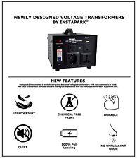 1000watt-3000Watt  Voltage Converter Transformer Step Up/Down AC 110V 220V ITU