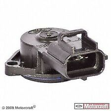 Motorcraft DY871 Throttle Position Sensor (TPS) Ford Mercury