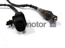 Intermotor O2 Lambda Oxygen Sensor 65124 - BRAND NEW - GENUINE - 5 YEAR WARRANTY