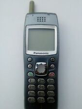 Panasonic EB-GD93