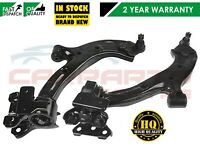 FOR HONDA CR-V CRV MK3 2.2 CTDi FRONT LOWER SUSPENSION WISHBONE ARM ARMS 2007-