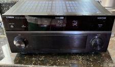 Yamaha AVENTAGE RX-A2000