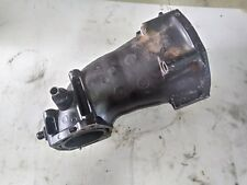 Yamaha Wave runner gp1200r codo de escape 60T-14712-00-94 ring joint