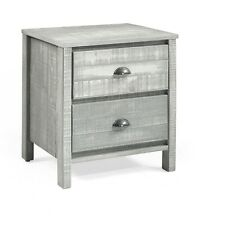 NIGHT STAND,WOODEN NIGHT STAND,BED SIDE,SIDE TABLE
