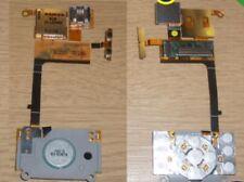SONY ERICSSON W580 W580i esterno UI Flex Altoparlante V2