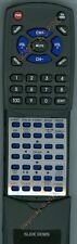 Replacement Remote for SAMSUNG AB5900029A, SMT190DN