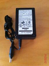 Chicony AC Adaptateur 36 V 0.5 A-Origine de Kodak ESP imprimante C315