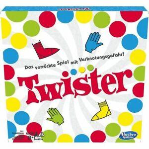 23936539 Hasbro Spiel, »Twister« NEU