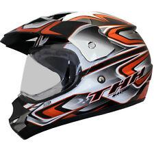 Men's Off Road THH Motorcycle Helmets