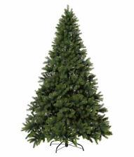 Edel - Tannenbaum Luxus III 195cm GA künstlicher Weihnachtsbaum Spritzguss