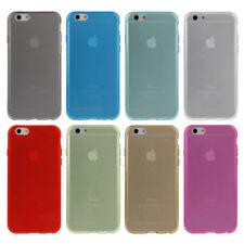 Eloja ® iPhone 6 Case TPU (4,7) Cover Case Bumber Case