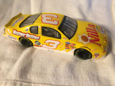 Nascar #3 Nilla Wafers-Nutter Butter 1/24 Die Cast Car-no box